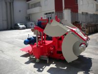MTO2V-10040-RXP802-056